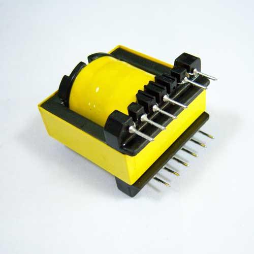 高频变压器EE28