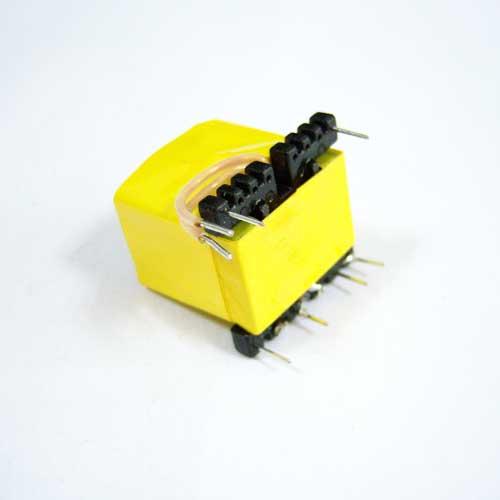 高频变压器PQ2020