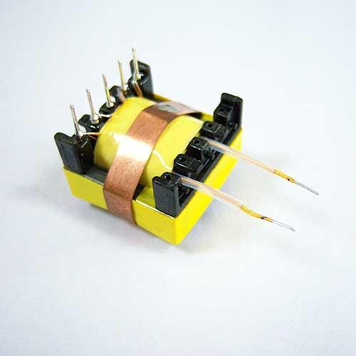 高频变压器ER28
