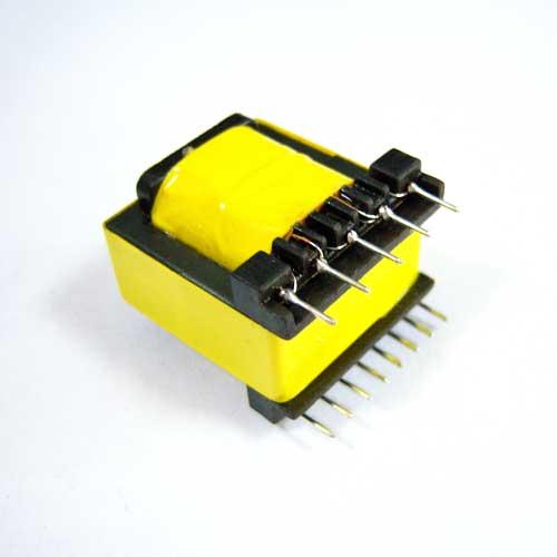 高频变压器ER3534