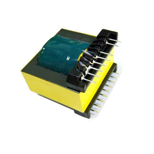 高频变压器EER5345